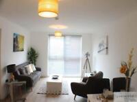 2 bedroom flat in 3 Helena Street, Birmingham,