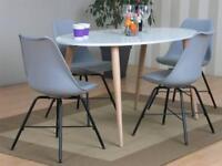 13x Ikea Krukje : Speel huis huis & meubelen 2dehands.be