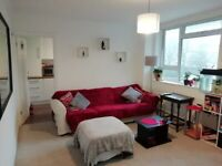 SMALL DOUBLE ROOM TO RENT FROM AUGUST 1ST