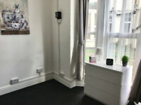 Room to let in Wlsall for £65pw most bills inclusive of rent.