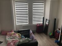 *** Lovely 2 Bedroom flat available Minutes way to Bruce Grove station***