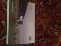 Cheltenham Gold Cup Tickets Club Enclosure