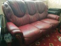 Sofa in a very good condition