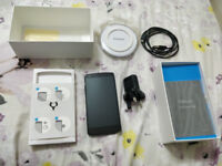 Details about Nexus 5 D821 - 16GB - Black (Unlocked) Smartphone