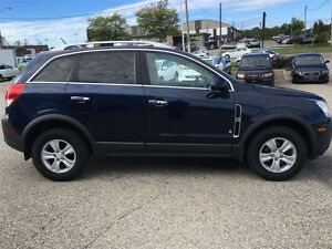 2008 Saturn VUE XE  Only 65k NoAccidents Kitchener / Waterloo Kitchener Area image 7