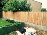 Free Quotation in Cambridgeshire -Best prices GUARANTEED