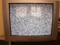 BEKO TV