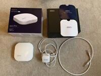 Eero Pro mesh WiFi router