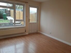 2 bedroom unfurnished terraced house to rent
