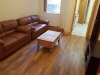 Spacious 1 Bedroom Apartment Fully Furnished. £645