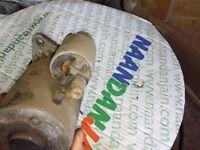 Engine for yanmar diesel