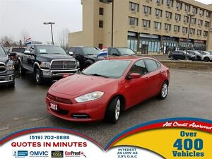 2013 Dodge Dart SE   CLEAN   MUST SEE