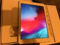 Apple iPad Air excellent condition