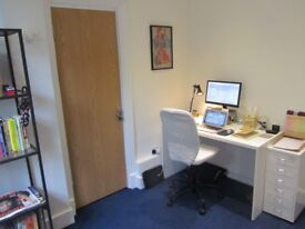 Office to rent in Kingston upon thames Richmond Road Studios