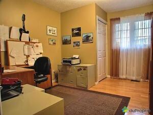 286 000$ - Bungalow à vendre à Gatineau (Hull) Gatineau Ottawa / Gatineau Area image 6