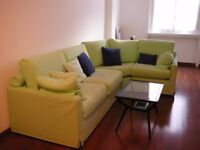 BEAUTIFULLY EQUIPPED APARTMENT IN CENTRAL MILAN MILANO FOR 2-4 PERSONS