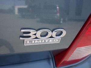2005 Chrysler 300 Touring Cambridge Kitchener Area image 20