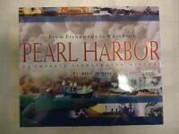 Pearl Harbor by Allan Seiden