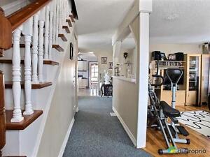 219 000$ - Maison 2 étages à vendre à Montebello Gatineau Ottawa / Gatineau Area image 3