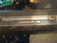 Torque Wrench £10