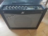 Fender Mustang III Amp (second hand, great condition)