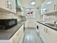 2 Bedroom Ground Floor Flat with Garden  Everton Drive Queensbury Stanmore HA7