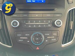 2015 Ford Focus SE**BACK UP CAMERA*PHONE CONNECT/VOICE RECOGNITI Kitchener / Waterloo Kitchener Area image 18