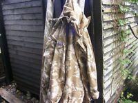 camoflage gear