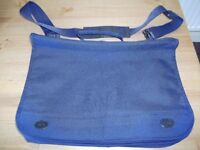 LAPTOP BAG IN EXCELLENT CONDITION