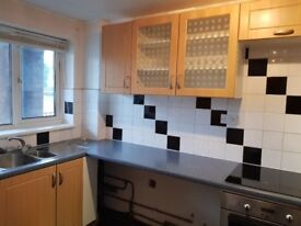 GREAT CONDITION! Kitchen Units, Worktop, Oven, Hob, Sink and Tap!