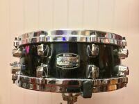 """Yamaha Steve Gadd Signature Snare Drum Birch shell - 14"""""""