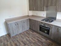 **DREAM FAMILY HOME** SPACIOUS 3 DOUBLE BEDROOM HOUSE NEAR ASHFORD PARK- TW15 - £1500