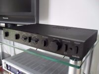 AUDIOLAB 8000A INTEGRATED AMPLIFIER FOR SALE IN SUPERB CONDITION!!!