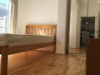 Ensuite room very close to Canary Wharf for professional only