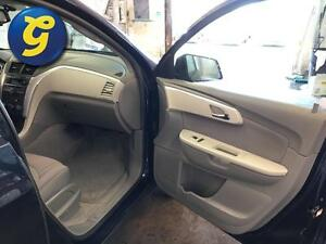 2010 Chevrolet Traverse LS*8 PASSENGER****PAY $88.41 WEEKLY ZERO Kitchener / Waterloo Kitchener Area image 18