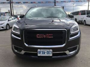 2015 GMC Acadia SLE/PRICED FOR AN IMMEDIATE SALE !!//VERY RARE A Kitchener / Waterloo Kitchener Area image 12