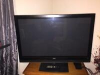 50 inch tv spares repair