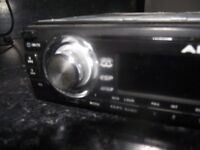 car cd player with usb port 15