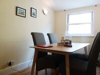 Must Have A Look 1 Bed Flat With Council Tax Incl Ideal For Couple Mins Clapham Junction Station