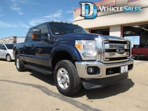 2012 Ford F-250 XLT, NO CREDIT CHECK FINANCING
