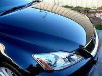CAR VALET,DETAILING,SCRATCHES REPAIR,MACHINE POLISHING,BUFFING