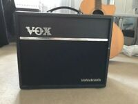 VOX VT20+ Guitar Amp