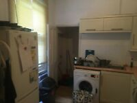 Nice fully furnished double room available