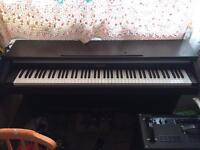 Casio Celviano AP-220 Electric Keyboard Piano