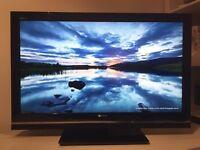 Sony Bravia 40 inch Full HD LCD TV