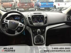 2013 Ford Escape SE Cornwall Ontario image 14