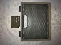 Laptop Lap Tray - Targus Brand