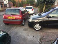 Clio DCI £30 TAX