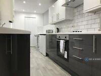 1 bedroom in Pelham Street, Middlesbrough, TS1 (#904885)