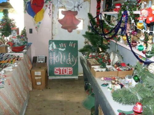 Hip Hop Holiday Stop Christmas Delight Boutique Inventory